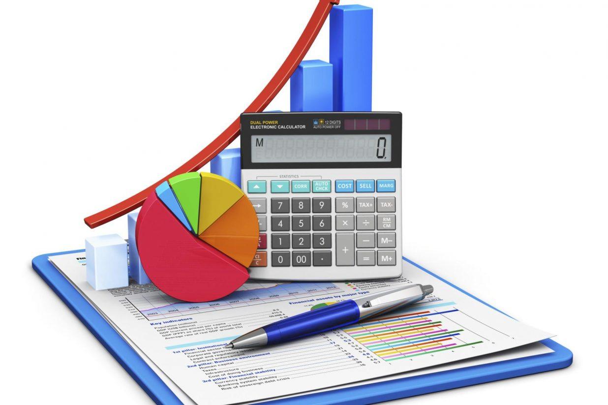 Uno strumento fondamentale nella gestione condominiale: il bilancio preventivo.