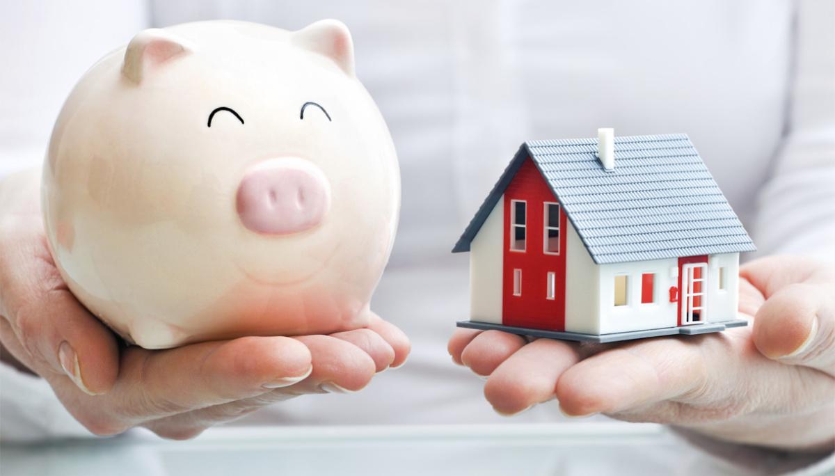 """Sfruttare le agevolazioni """"Prima Casa"""" per l'accorpamento di due o più abitazioni."""